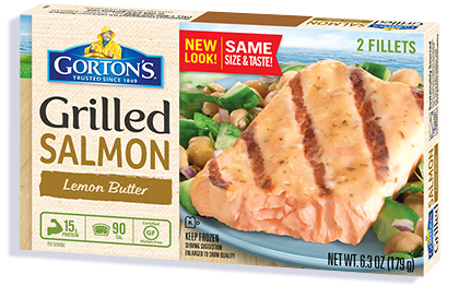 Products gorton 39 s seafood for Cod fish walmart